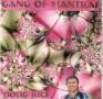 Gang of Mantras