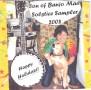 Son of Banjo Man