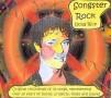 Songster Rock - Vol. 2