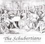 The Schubertians